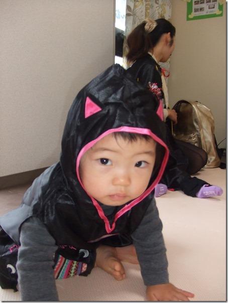 デジカメ写真 001